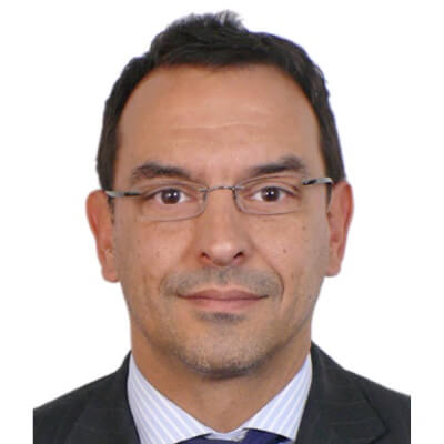 Laurent blaevoet section chine des conseillers du for Conseiller du commerce exterieur